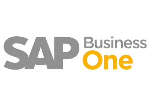 BENEFICIOS DE USAR SAP BUSINESS ONE EN TU PYME