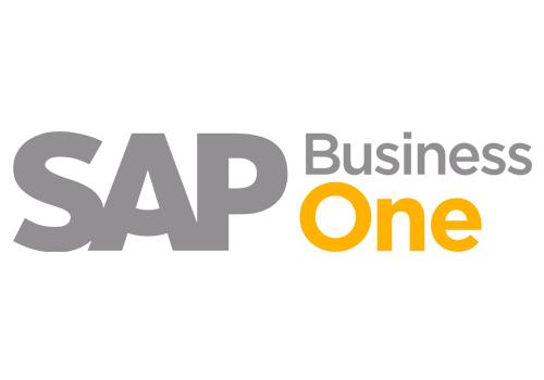 sap-one
