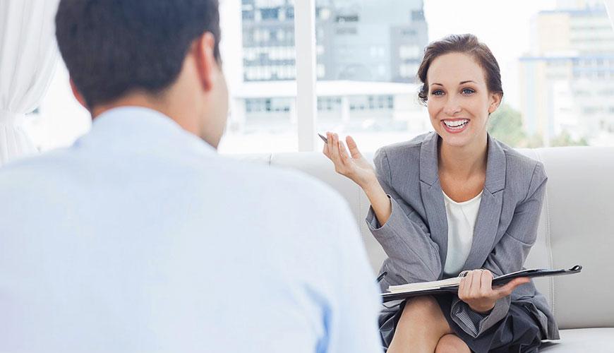 coaching como herramienta comercial
