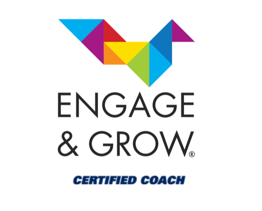 engage-and-grow-certified-coach