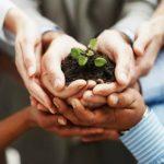 ¿Cómo comunicar los valores de tu empresa?