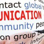 COMUNICACIÓN EFECTIVA: S.M.A.R.T.
