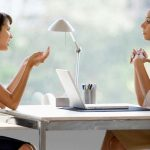 EVITAR CONVERSACIONES DIFÍCILES: MALA IDEA PARA UN LÍDER