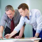 EL MENTORING: gran herramienta de Desarrollo del Talento en las Organizaciones